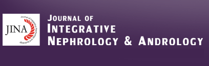 Journal of Integrative Nephrology and Andrology : About us