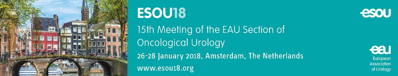 Oncological Urology Conference